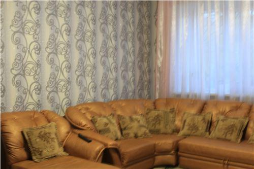 как мне квартиры г усолье-сибирское иркутской области циркуляционный